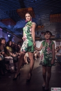 yiming_fashion_show_zuma_54