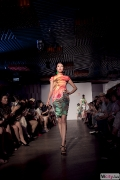 yiming_fashion_show_zuma_55