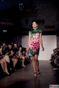 yiming_fashion_show_zuma_58
