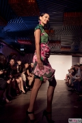yiming_fashion_show_zuma_59