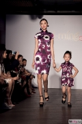 yiming_fashion_show_zuma_60