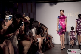 yiming_fashion_show_zuma_61