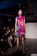 yiming_fashion_show_zuma_62