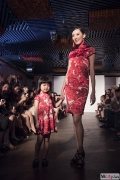 yiming_fashion_show_zuma_63