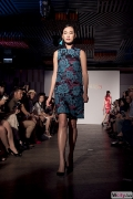 yiming_fashion_show_zuma_64