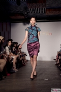 yiming_fashion_show_zuma_65