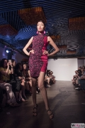 yiming_fashion_show_zuma_67