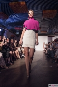 yiming_fashion_show_zuma_68