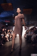 yiming_fashion_show_zuma_69