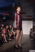 yiming_fashion_show_zuma_70