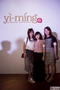 yiming_fashion_show_zuma_7