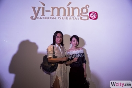 yiming_fashion_show_zuma_9